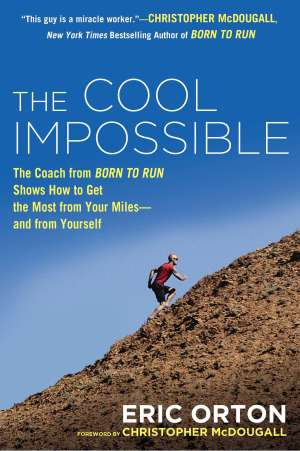 9780451416339_large_The_Cool_Impossible1