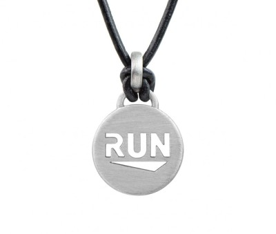 runnecklace