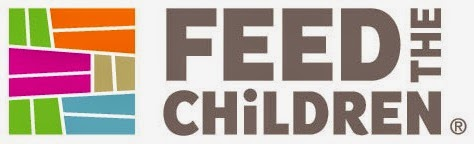 Feed-the-Children-Logo